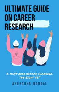 Ultimate Guide on Career Research