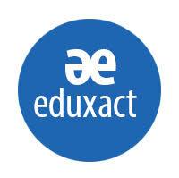 EduXact